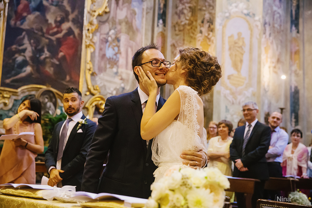 matrimonio chiesa san gerolamo