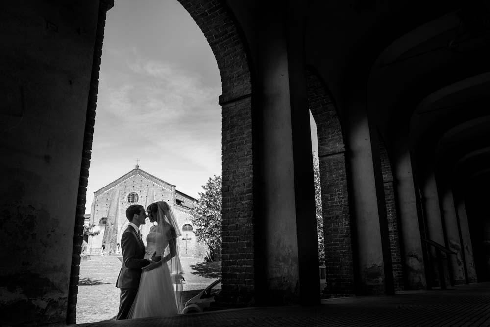 matrimonio villa badia, nozze a maggio, blog sposa foto, foto molto belle bianco e nero sposi,