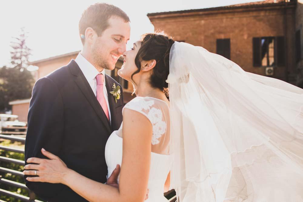 le foto di stefano serra, wedding pose, le spose di couture hayez
