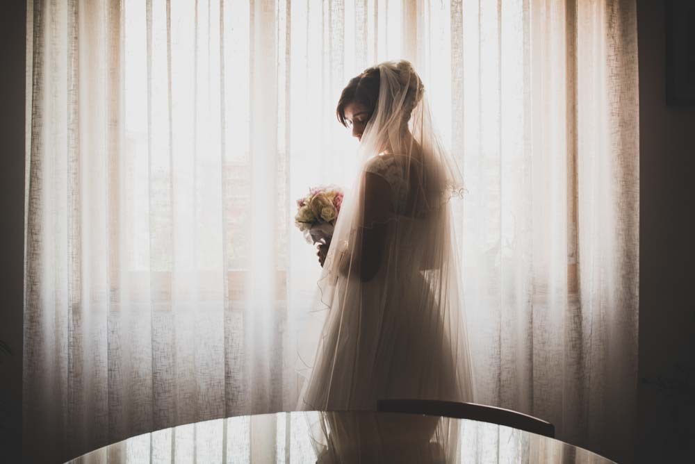 3 foto-sposa-velo-doppio-couture-hayez-ph-stefanoserra