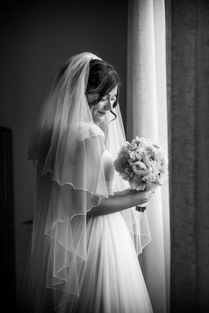 5 sposa-velo-doppio-couture-hayez-foto-stefanoserra