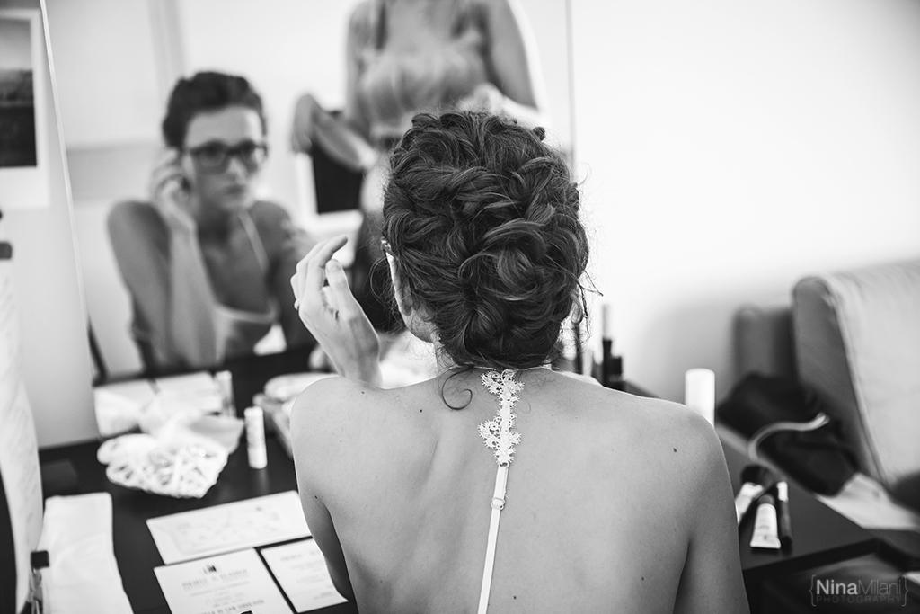 acconciatura sposa capelli ricci, sposa capelli ricci, raccolti ricci, esempi acconciature belle sposa,