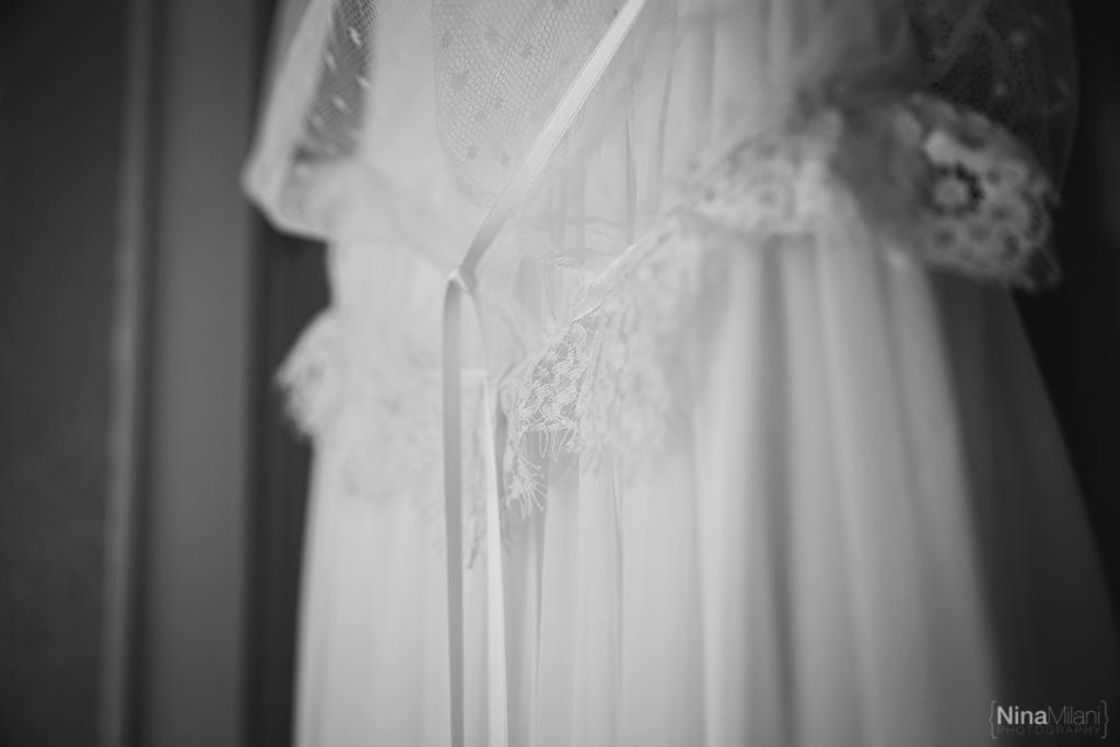 couture-hayez -abito-sposa-pizzo-con-blusa-dettaglio