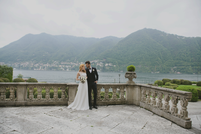 sposi-villa-erba-como-wedding-couturehayez