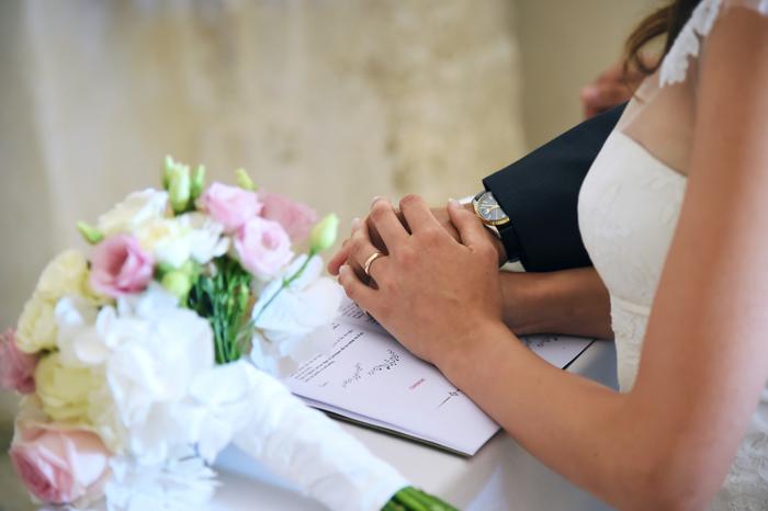 5 banchetto chiesa-sposi-croazia