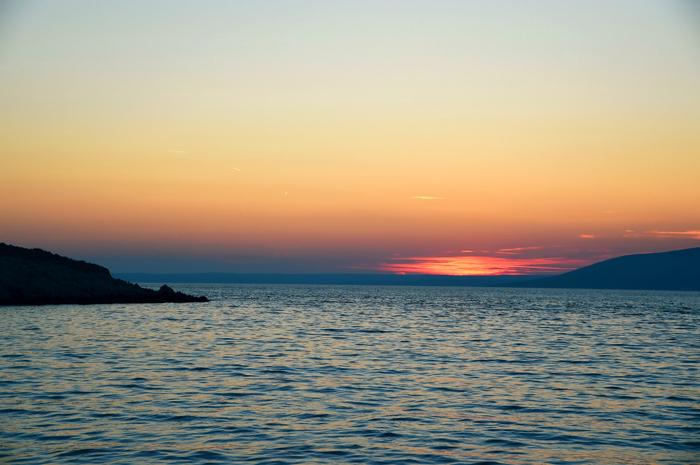 7 sunset-croazia-festadinozze-tramonto
