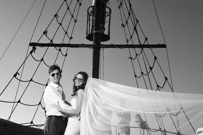 8 sposi-con-occhiali-da-sole