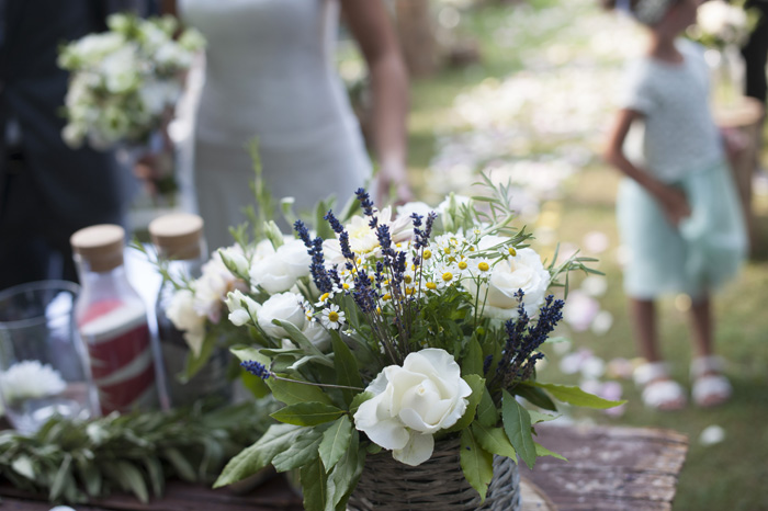 15 allestimento-matrimonio-a-tema-campestre
