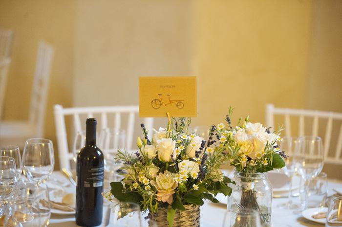 26 tavolo-sposi-tema-campestre