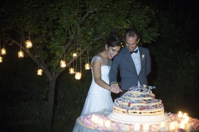 29 sposi-al-taglio-della-torta