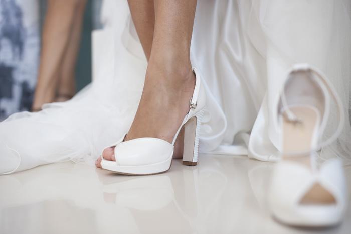 5 sandali-sposa-, calzature sposa aperte davanti, sandali sposa molto belli, sandali con tacco lavorato, sandali sposa,