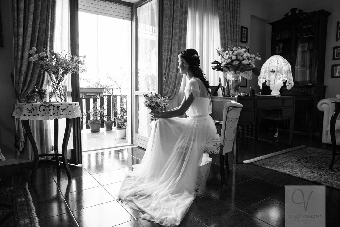 foto-sposa-biancoenero-couturehayez