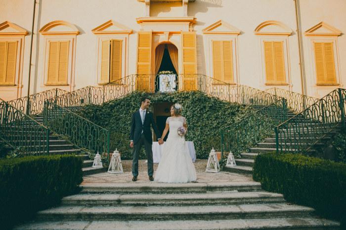 1 le-spose-di-couture-hayez-foto-barbara-buschiazzo
