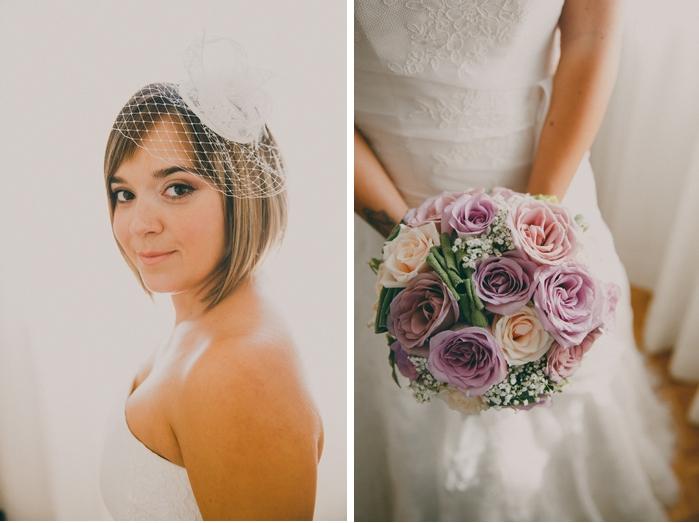 veletta-sposa-rigorosamente-bouquet-rotondo