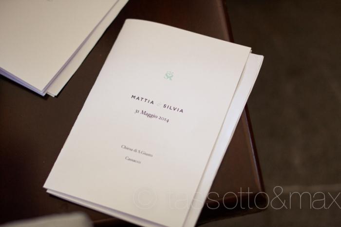 25libretti-messa-matrimonio-semplici-eleganti
