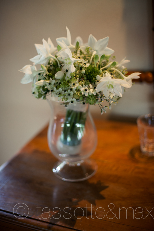 3bouquet-bianco-piccolo-stefano-della-vedova-wedding