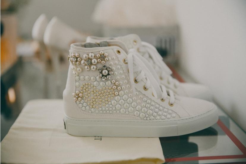 6 scarpe-tennis-sposa-wedding