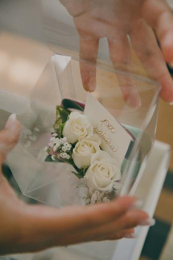 7 bracciale-fiori-sposa