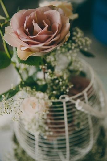 8 rosa-antico-sposa