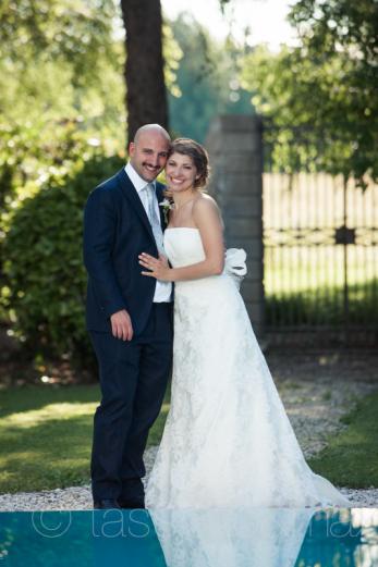 lesposedicouturehayez-matrimonio