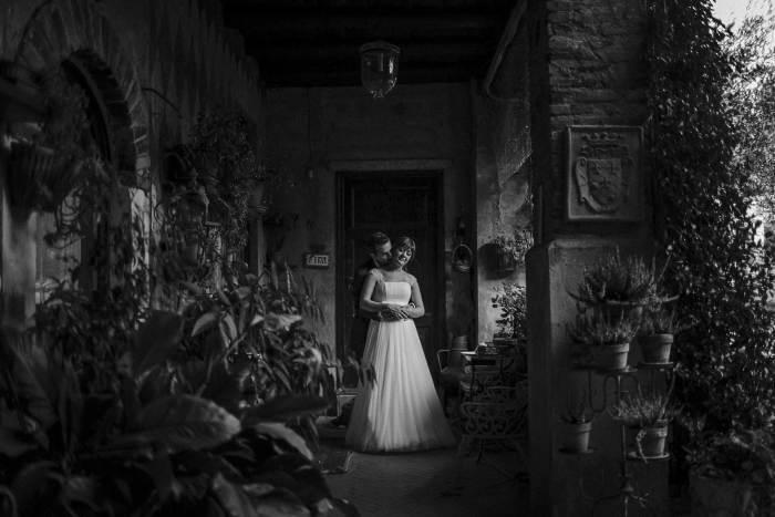 Lorenzo-berni-photography