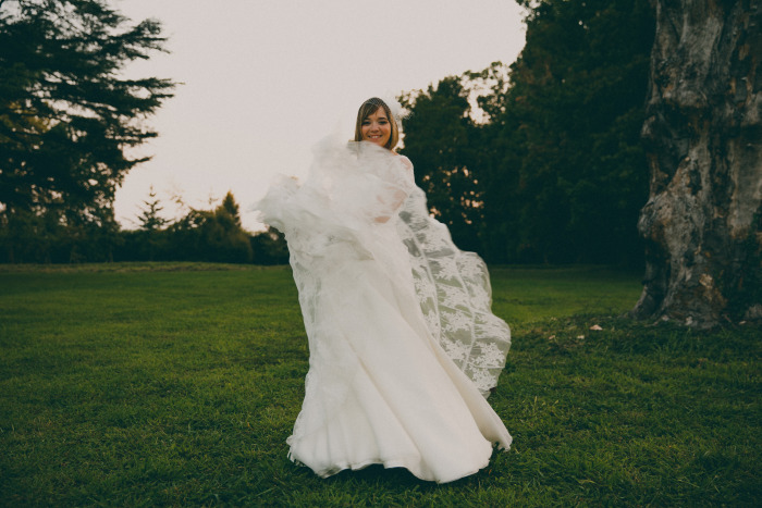 abito-sposa-ispirazione-shabby