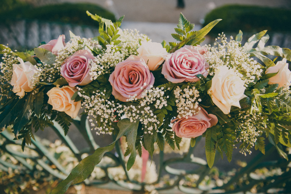 allestimenti-floreali-villa-matrimonio-blog-soosa