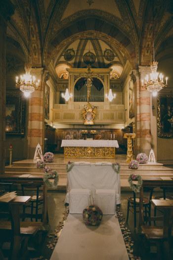allestimento-chiesa-cremona
