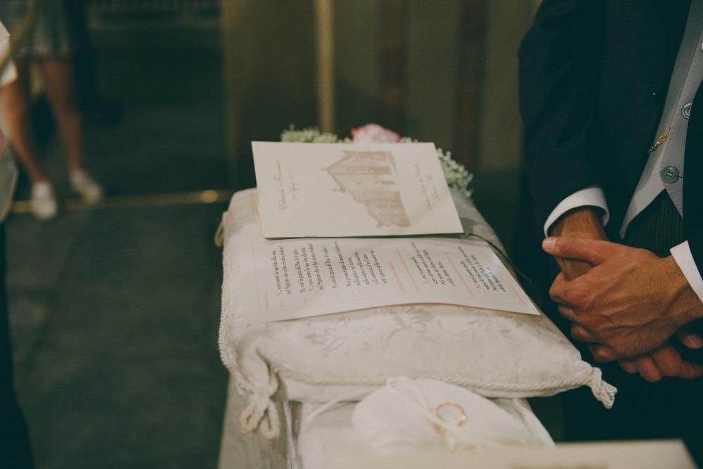 libretto-messa-banchi-chiesa-sposi