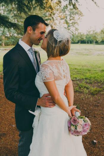matrimonio-villa-botta-adorno