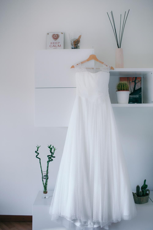 real-wedding-