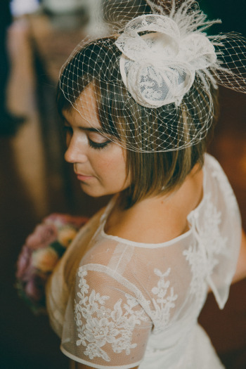 veletta-anni-20-sposa-couture-hayez