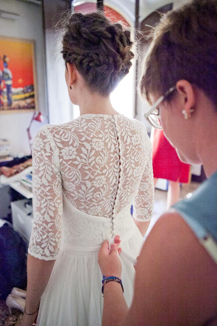 2 abiti-sposa-particolari