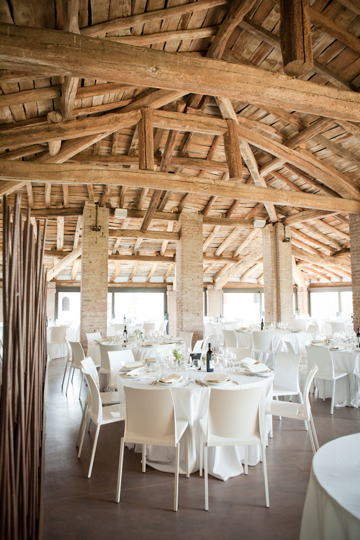Matrimonio Country Chic Lombardia : Matrimonio country chic tra le colline bolognesi couture