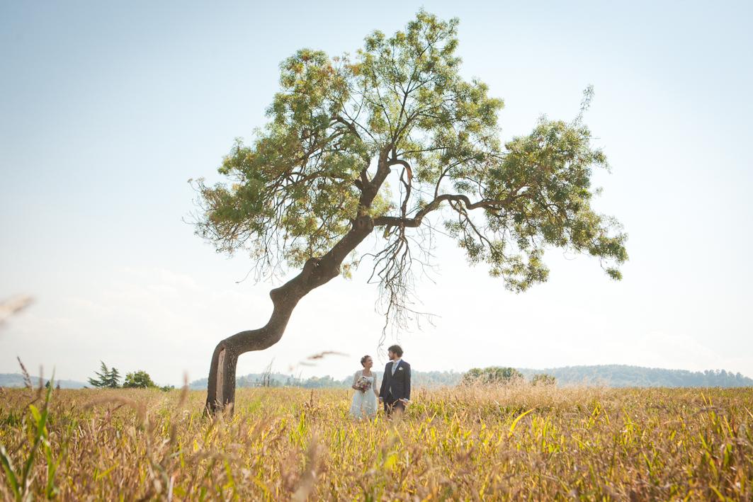 foto-sposi-panoramica-bellissima