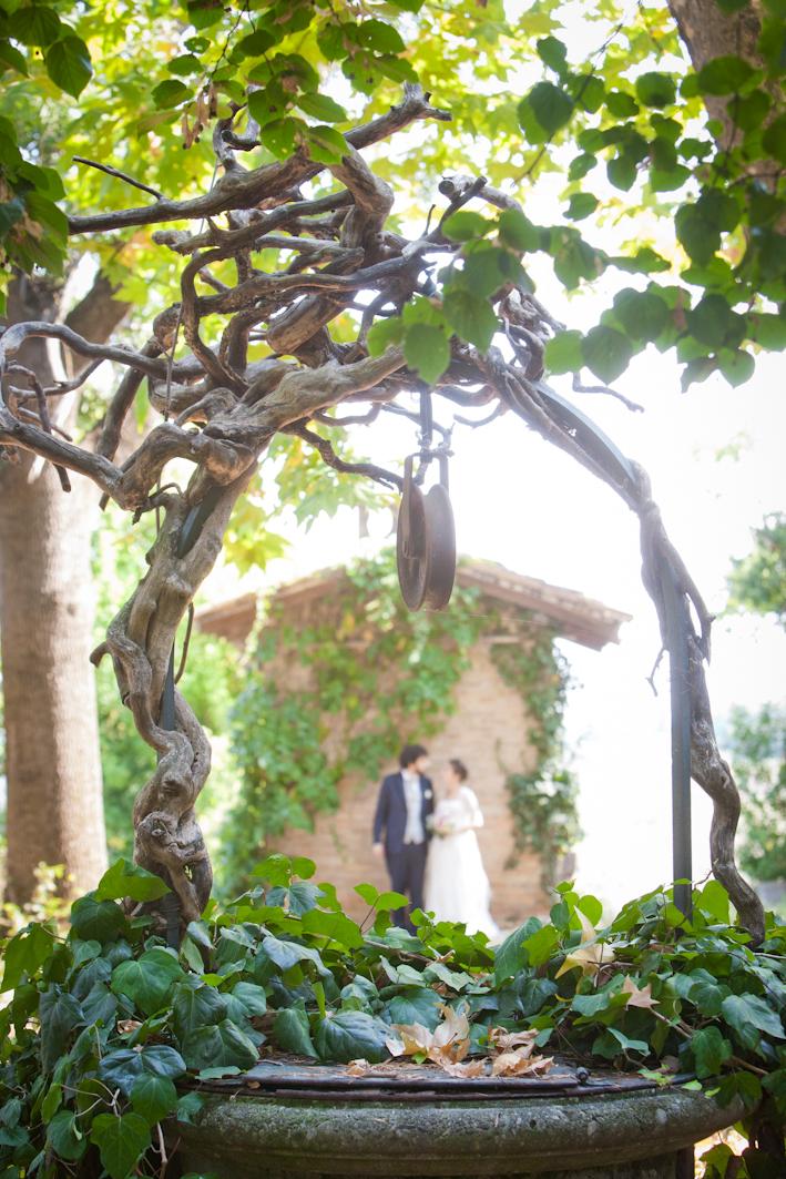 il-castellazzo-matrimonio
