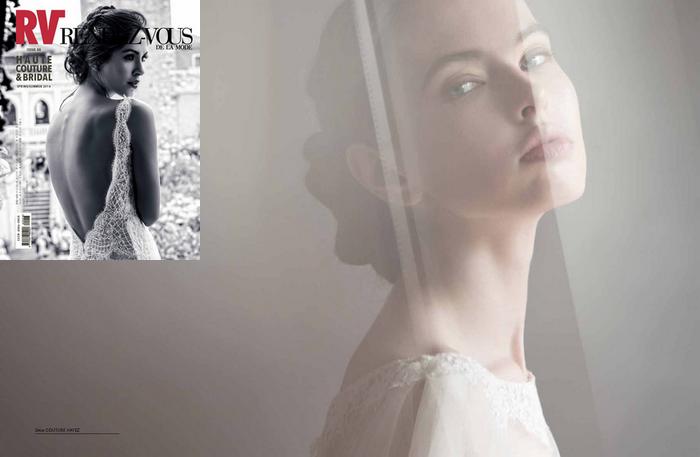 couture-hayez-magazine-press-alert-haute-couture