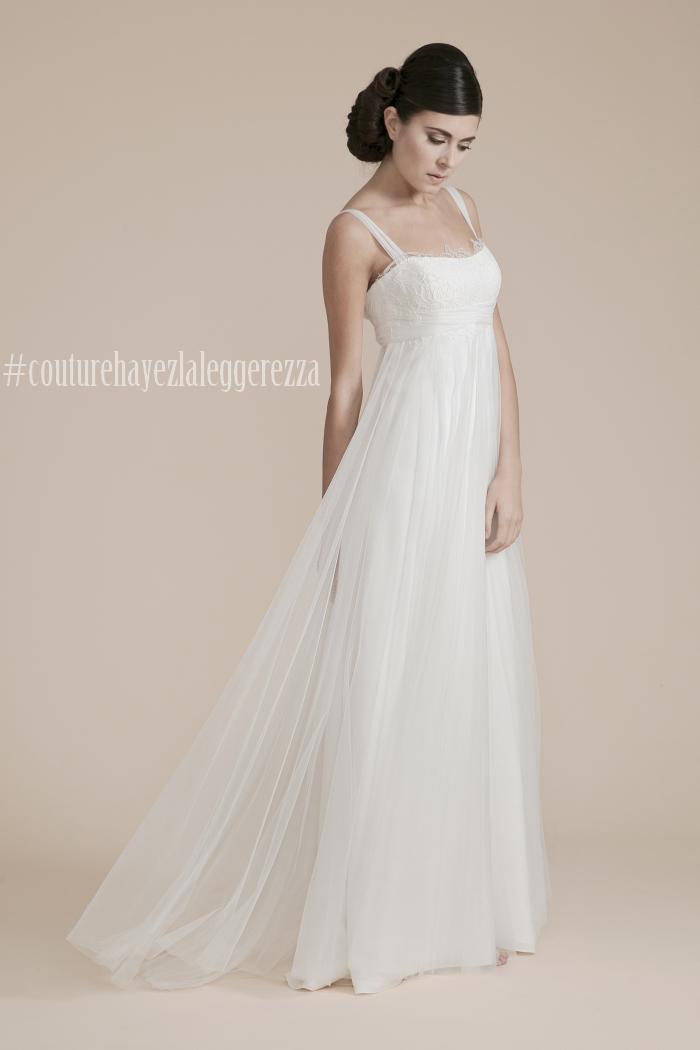 ilaria-couture-hayez-laleggerezza-sposa-impero