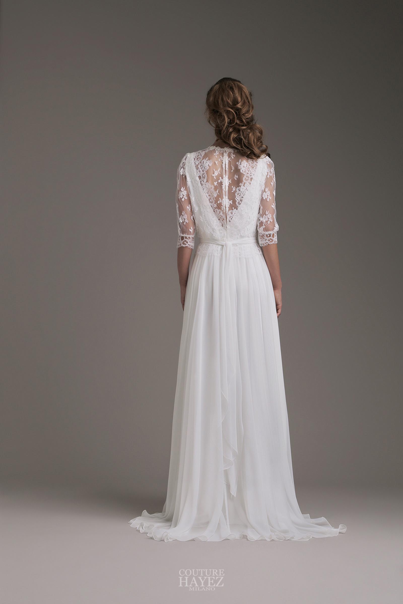 La sposa the bride - 3 2