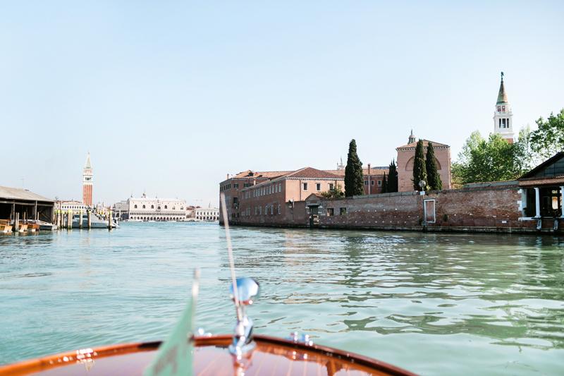 venezia,laguna,piazza san marco
