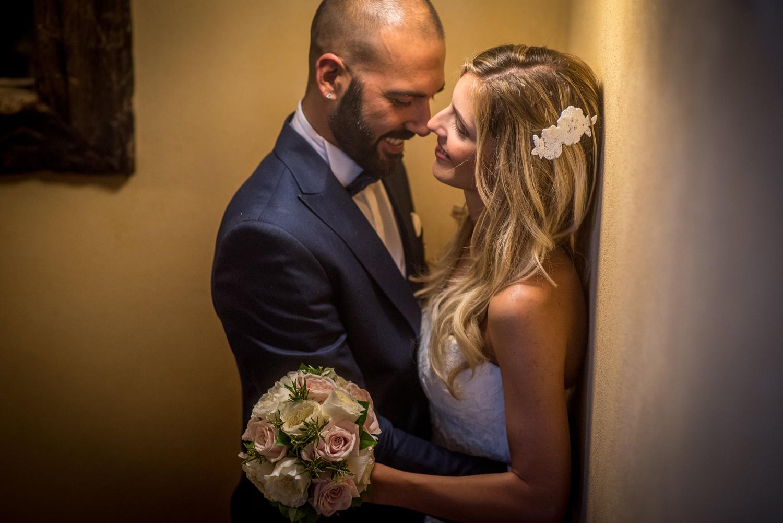 scatti sposi, francesco brunello photography, le spose di couturehayez, fermaglio capelli sposa rigorosamente sposa