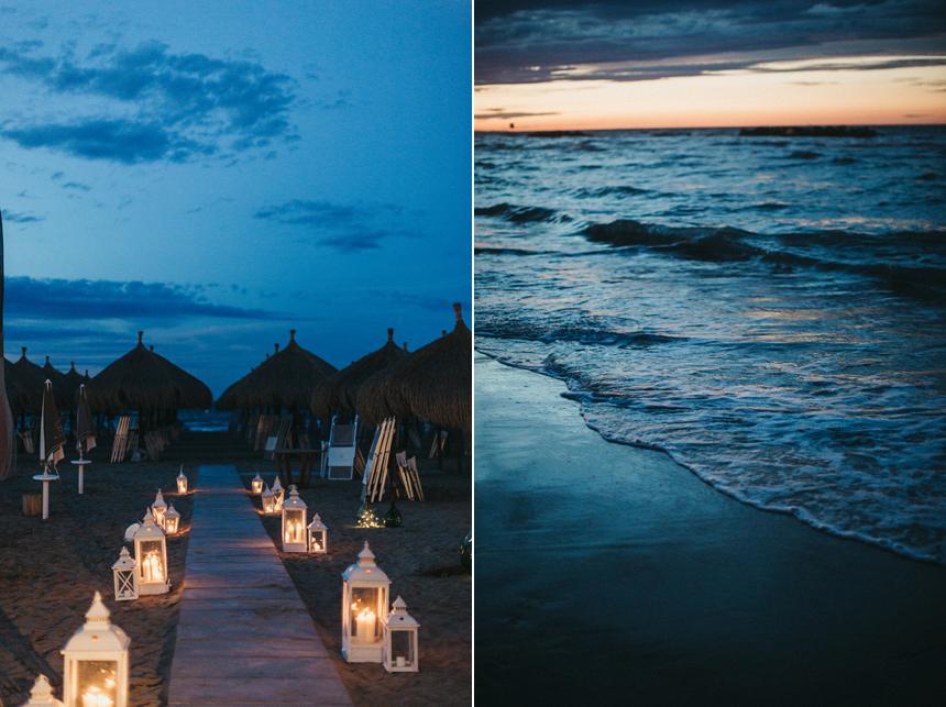 Matrimonio Spiaggia Genova : Matrimonio sulla spiaggia di sera oltre migliori idee su
