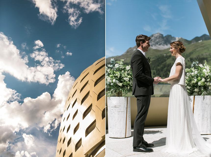abito sposa couturehayez, millenials, scambio delle promesse, scambio fedi, wedding luxury , bridal lux