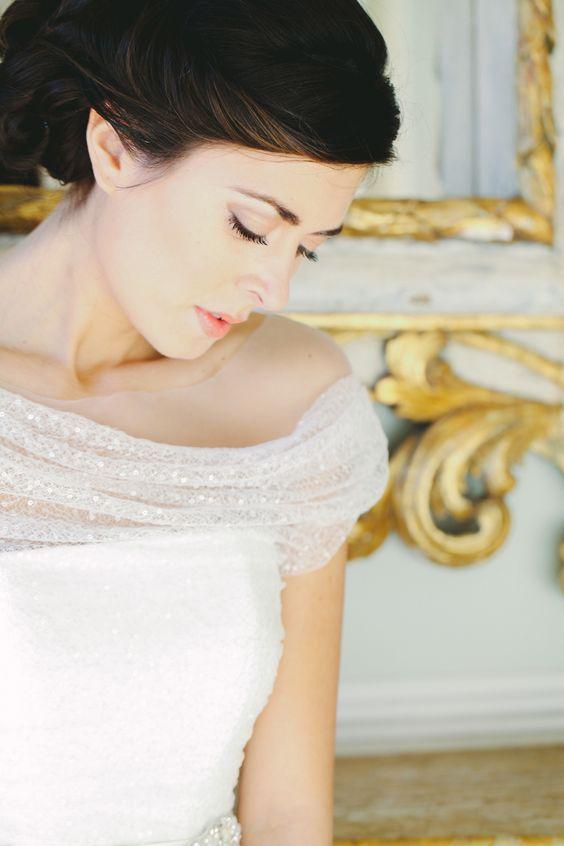 trucco sposa, makeup sposa naturale