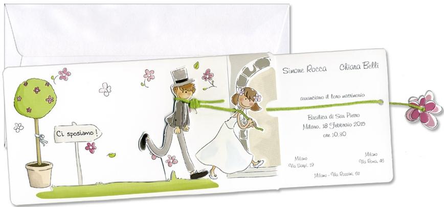 Partecipazioni Matrimonio Bon Ton.Scopri Cosa Prevede Il Bon Ton Per Gli Inviti E Le Partecipazioni