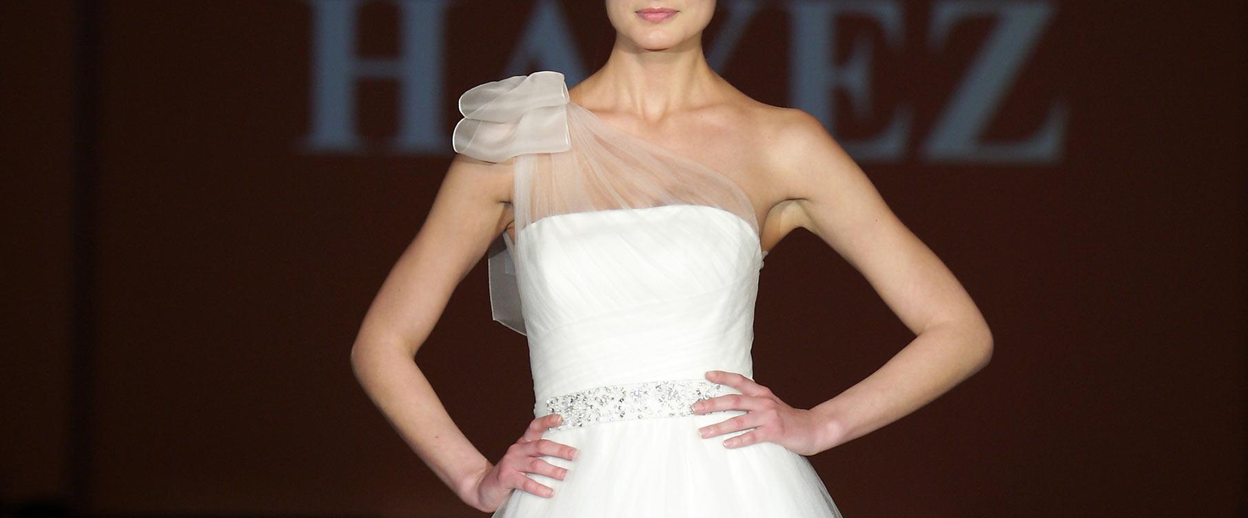 14d0da45a204 Collezione Sposa Wedding Lux  Gioelli Couture - Couture Hayez Milano
