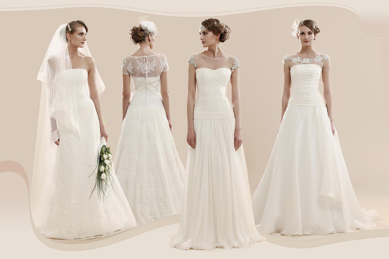 3fccf5764c15 Wedding lux   Milano Collezioni Sposa Couture - Couture Hayez Milano