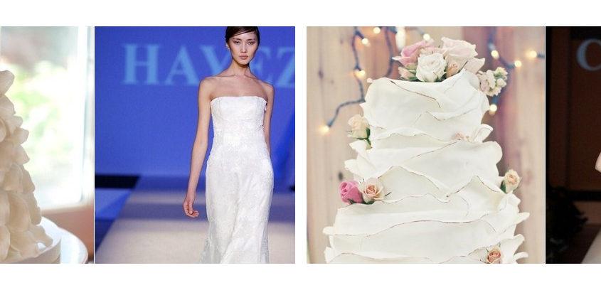 4f5584dab67e come scegliere la wedding cake