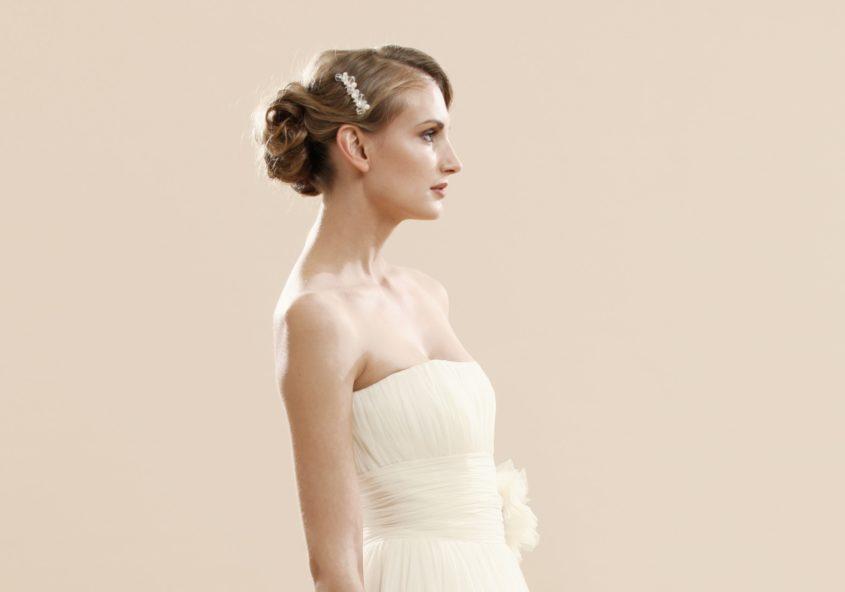 287f20934660 luxury wedding Archivi - Pagina 2 di 3 - Couture Hayez Milano