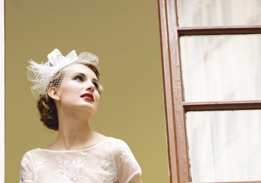 accessori capelli sposa milano Archivi - Couture Hayez Milano cf941a6d79dd